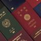 قدرتمندترین پاسپورت های جهان در سال 2019