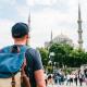 شهروندان ترکیه