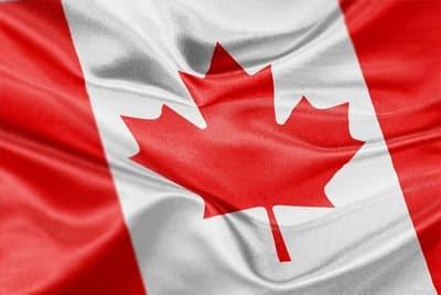 اخذ اقامت سرمایه گذاری کانادا