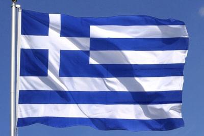 اخذ اقامت سرمایه گذاری یونان