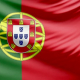 اخذ اقامت پرتغال