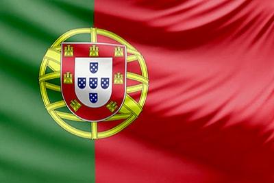 اخذ اقامت سرمایه گذاری پرتغال