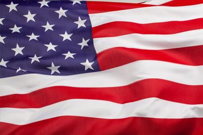 اقامت آمریکا