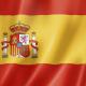 اقامت اسپانیا