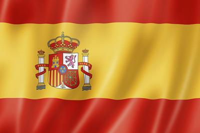 اخذ اقامت سرمایه گذاری اسپانیا