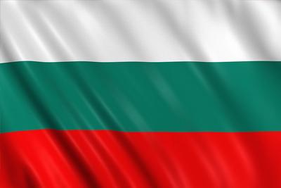 اقامت بلغارستان