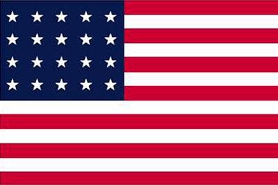 اخذ اقامت سرمایه گذاری آمریکا