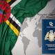 مزایای پاسپورت دومینیکا چیست؟