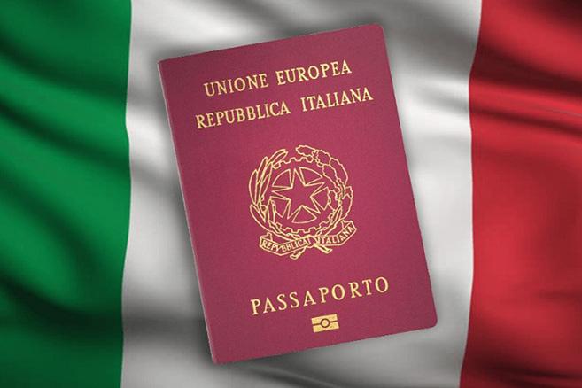 با ارزش ترین پاسپورت دنیا 2021